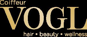 Logo Coiffeur Vogl